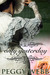 Only Yesterday (Loveswept) by Peggy Webb