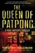 The Queen of Patpong A Poke Rafferty Thriller by Timothy Hallinan