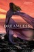 Dreamless (Starcrossed, #2) by Josephine Angelini