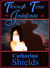 Through Time Indefinite (e-book) by Catharina Shields