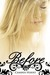 Before (Heven and Hell, #0.5) by Cambria Hebert