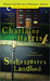 Shakespeare's Landlord (A Lily Bard Mystery, #1) by Charlaine Harris