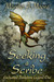 Seeking a Scribe Enchanted Bookstore Legend One by Marsha A. Moore