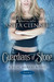 Guardians of Stone (The Relic Seekers, #1) by Anita Clenney