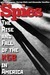 Spies The Rise and Fall of the KGB in America by John Earl Haynes