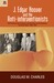 J. Edgar Hoover and the Anti-interventionists FBI Political Surveillance and the Rise of the Domestic Security State, 1939�1945 by Douglas M. Charles