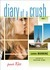 French Kiss (Diary of a Crush, #1) by Sarra Manning