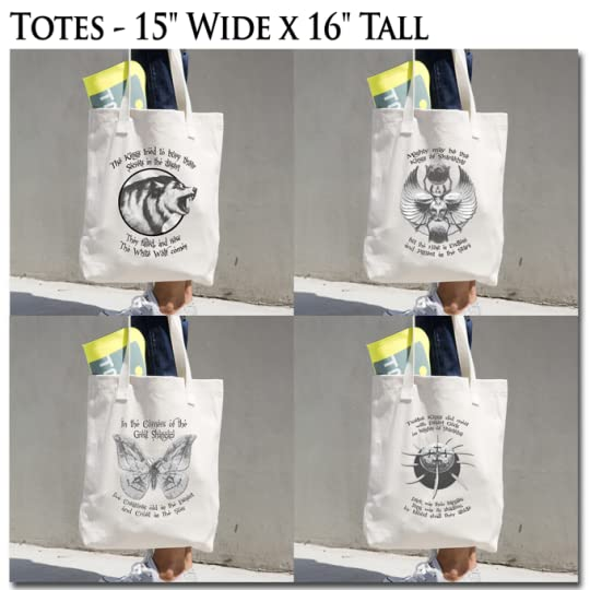 Combined-Totes