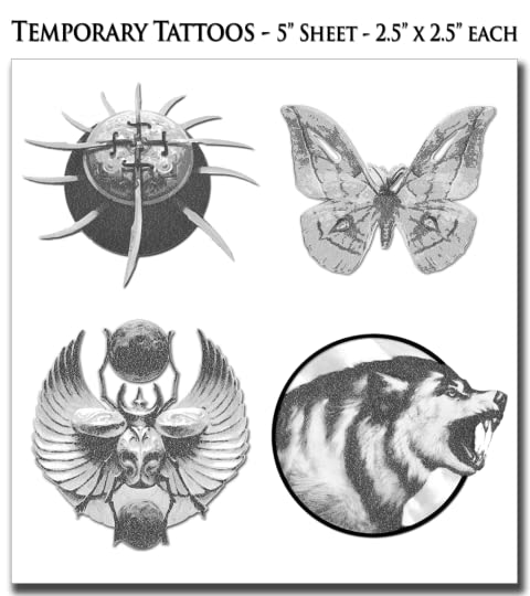 Combined-Tattoos