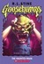 The Haunted Mask (Goosebumps, #11) by R.L. Stine