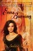 Enna Burning (The Books of Bayern, #2) by Shannon Hale