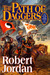 The Path of Daggers (Wheel of Time, #8) by Robert Jordan