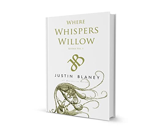 where-whispers-willow-presentation