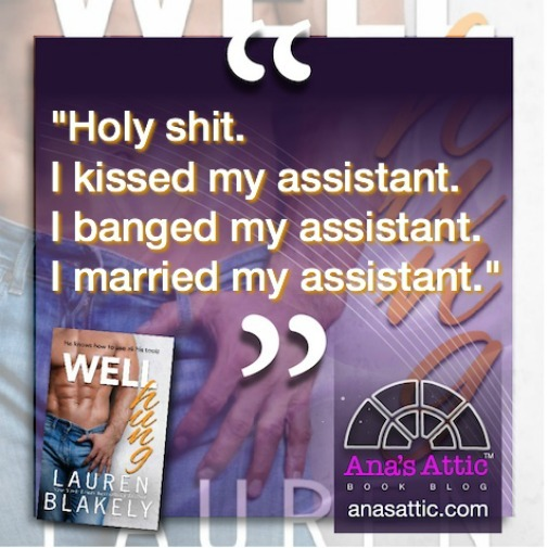 review_wellhung_quote