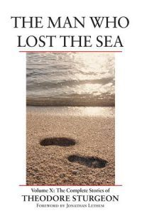 the-man-who-lost-the-sea