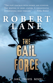 gail-force-cover-art