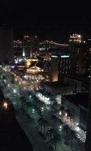 2016-09-22-night-view-from-marriott