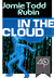 In the Cloud by Jamie Todd Rubin