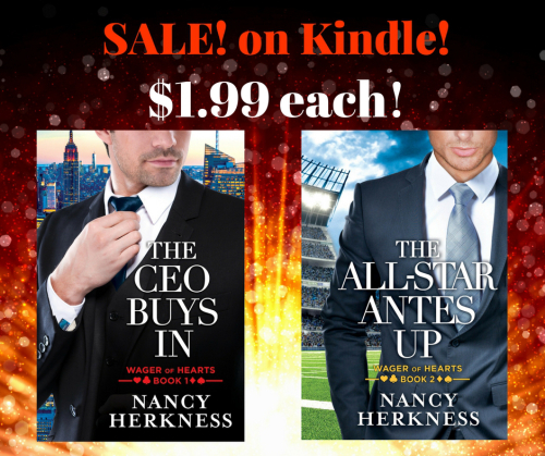 monthly-deal-ceo-all-star