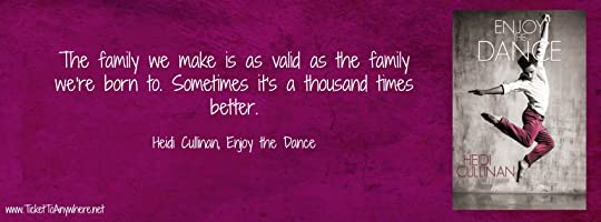 enjoy-the-dance-quote