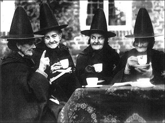 Image result for witches