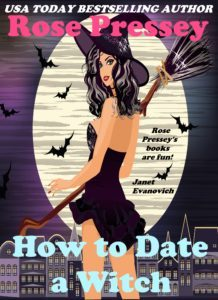 howtodateawitchcover