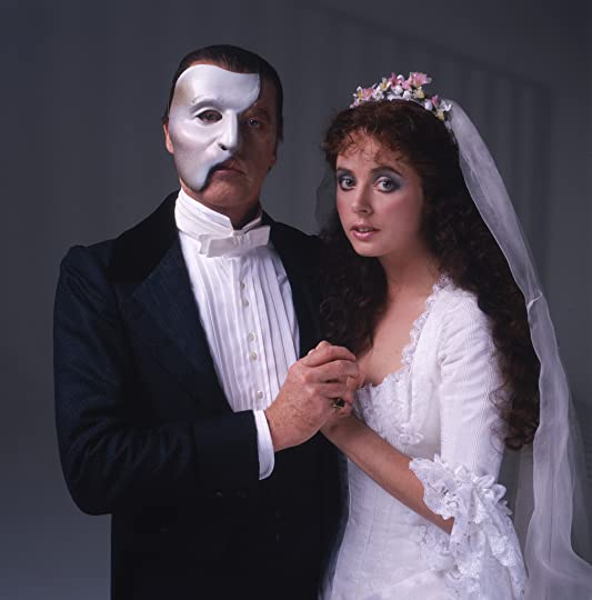 photo in-the-80s-sarah-brightman-steve-harley.jpg