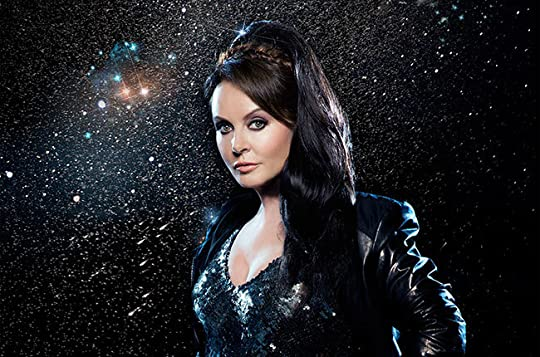 photo sarah-brightman-2013-650.jpg