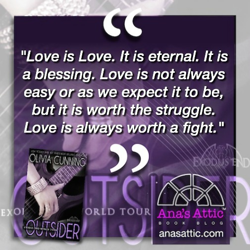 review_outsider_quote-copy