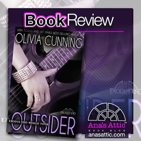 review_outsider_square