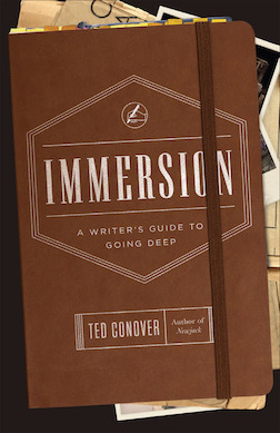conover_immersion_cover-med-w-link