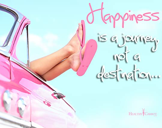 inspirational-quotes-happiness