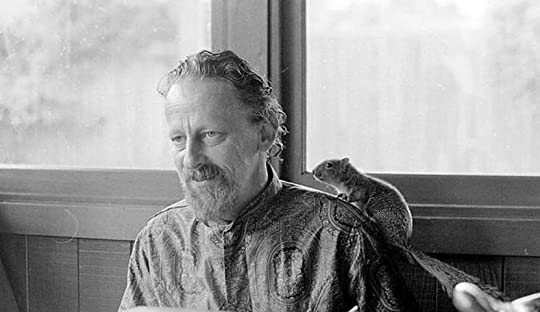 A Touch Of Strange by Theodore Sturgeon — Reviews ... Theodore Sturgeon