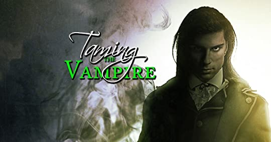 taming-the-vampire-website-banner