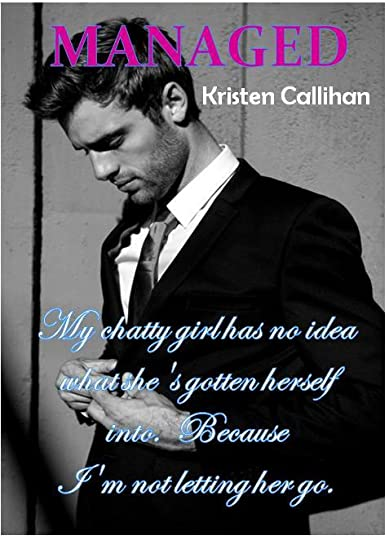 The Hookup By Kristen Callihan Read Online