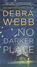no-darker-place-cover
