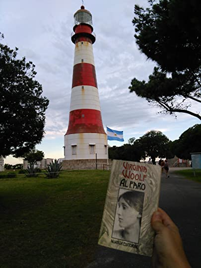 book reviews to the lighthouse by virginia woolf