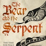 coverbearserpent