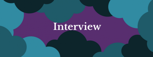 Interview with Cindy Vincent