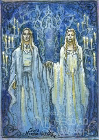 photo Lord of the Rings - Celeborn Galadriel_zpsh625rbjx.jpg