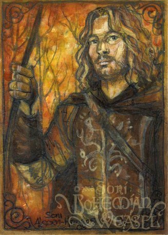 photo Lotr-sketchcard-Faramir-autumn_zpsun2keqgx.jpg