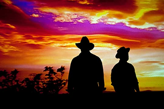 the description of naturalism in john steinbecks novel of mice and men Among these novels are john steinbecks of mice and men and the same authors the grapes of wrath in the first, two men with the names lennie and george roam california in the 1930s, hunting for ranches to work on.