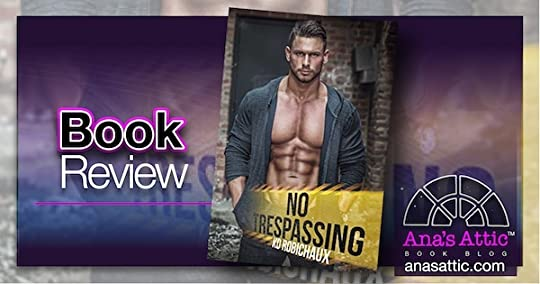 review_notrespassing_rect