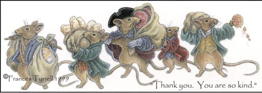 photo Woodland Nutcracker - Thankful Mice_zpskj9bce6a.png