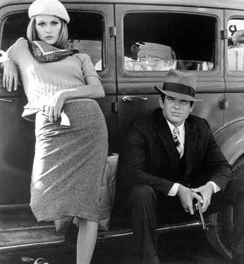 photo bonnie-and-clyde201967_zpsadv8m2vy.jpg