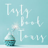 tasty-book-tours-host-button