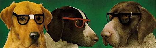 photo will-bullas-limited-edition-print-the-nerd-dogs-2_zpspiy0sh70.jpg