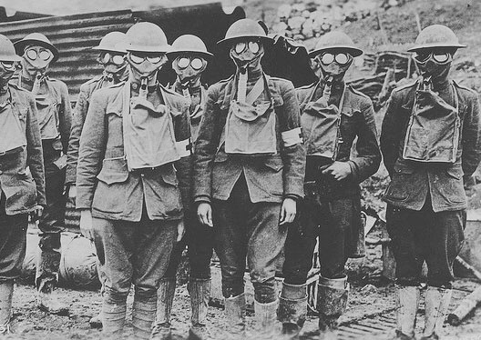 review of erich maria remarques all quiet on the western front All quiet on the western front, erich maria remarque's celebrated 1929 novel, depicts the emotional and brutal experience of world war i.