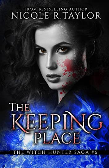6_The_KeepingPlace