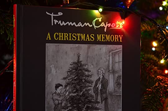a christmas memory Name a christmas memory (page 272) date literary analysis skillbuilder autobiographical fiction autobiography is the story of a.